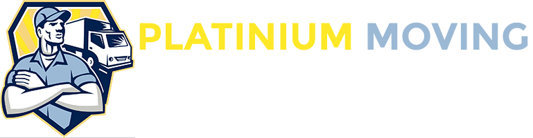 Platinum Moving San Diego