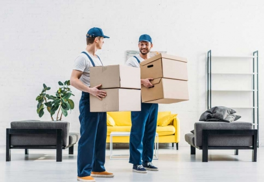 Moving-services-Mission-Valley-2